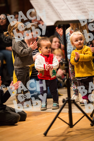 Bach to Baby 2017_Helen Cooper_West Dulwich-2017-12-08-9.jpg