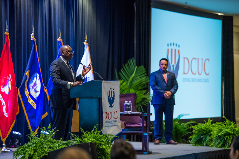 DCUC Confrence 2019-504.jpg