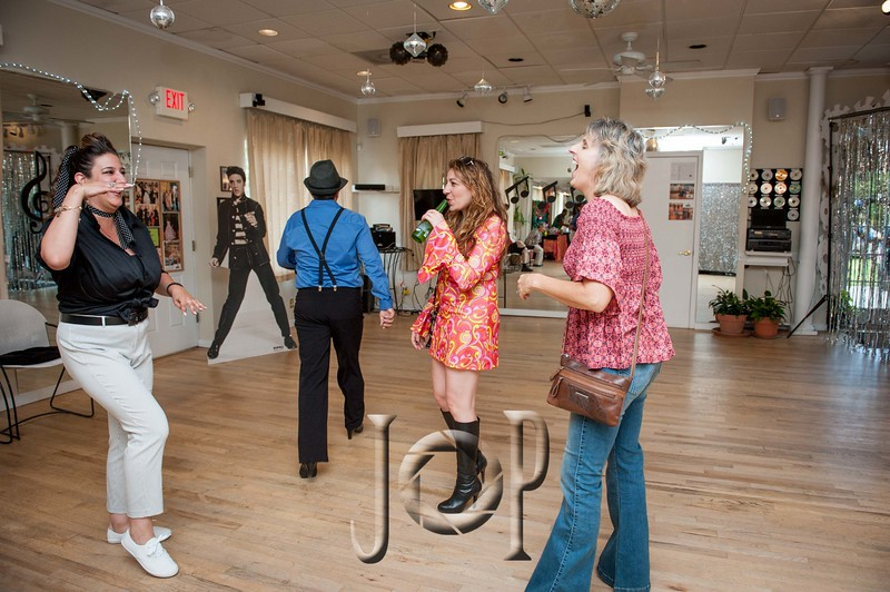 Dance_party_JOP_wm-4838.jpg