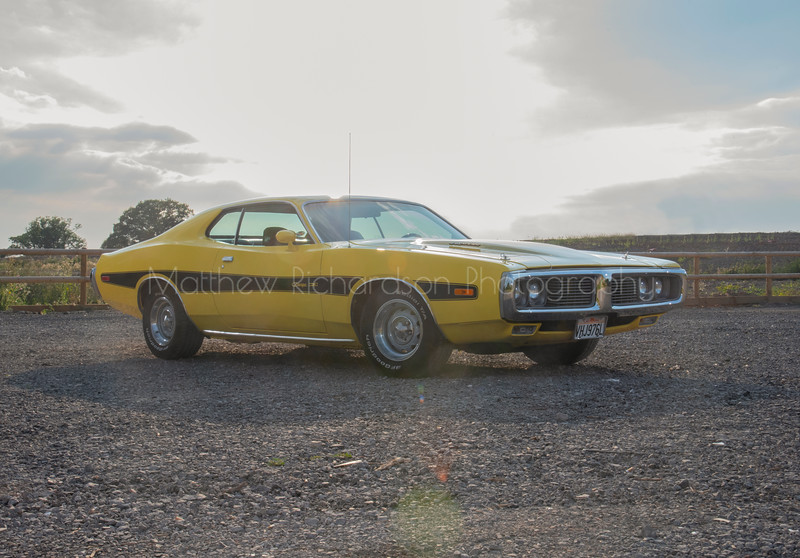 73 Charger.jpg