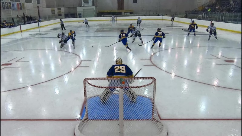 2019-10-04-NAVY_Hockey_vs_Pitt-07.mp4