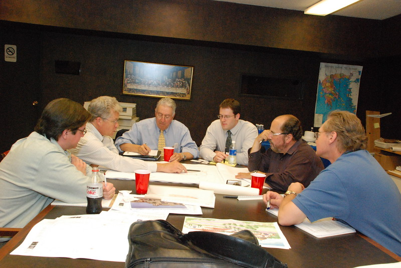 2008-06-23-Capital-Campaign-Committee_016.jpg