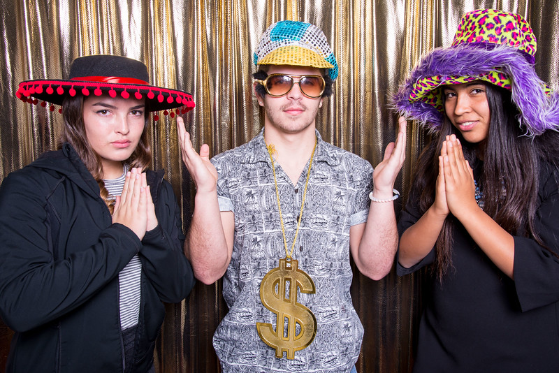 photo booth by Click Happy Productions-56.jpg