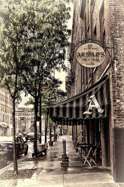 Arnolds 04-14-2012 7a.jpg