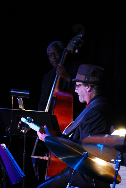 jazz-cabaret-024.jpg