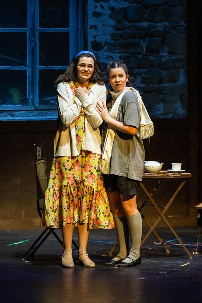 Matilda - Chap Theater 2020-592.jpg