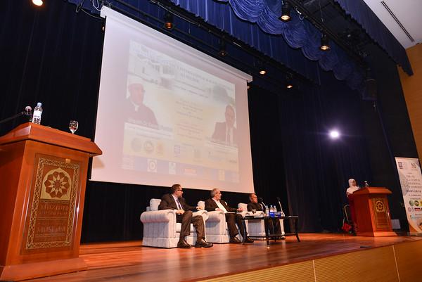 The First Kuala Lumpur International Kalam Symposium (KLICKS 2016)