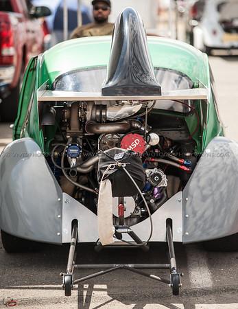 Bug-o-rama Sacramento Raceway park 9-1-2013