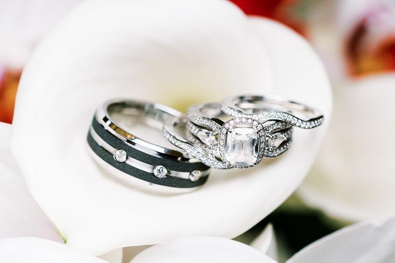 CharlieandCasandra_Wedding-20.jpg