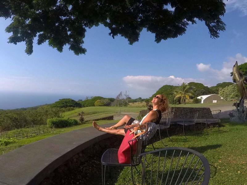Hawaii1.jpeg