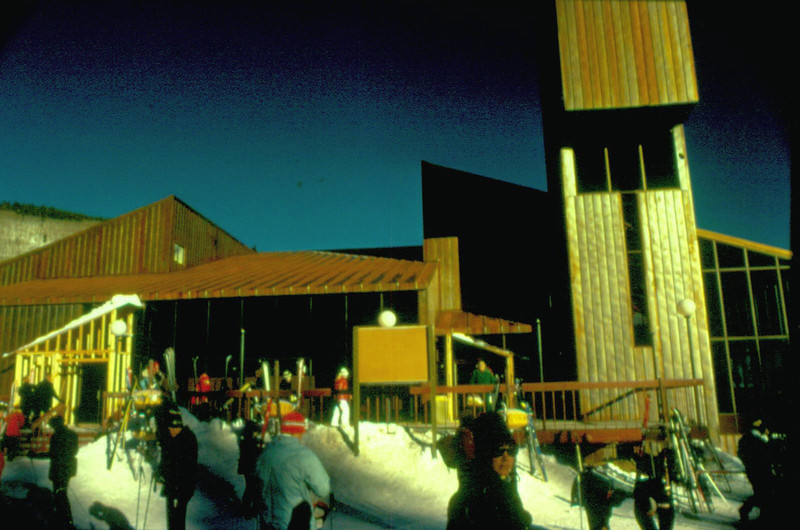 Center 2.jpg