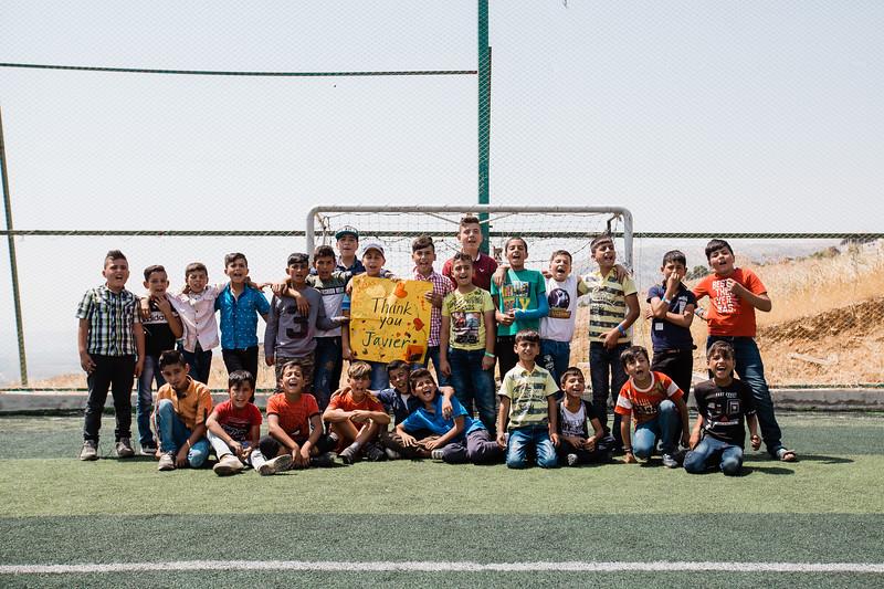 2019_08_15_SoccerCamps_077.jpg