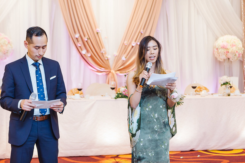 2018-09-15 Dorcas & Dennis Wedding Web-1026.jpg