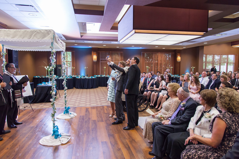 Houston Wedding Photography ~ Denise and Joel-1558.jpg