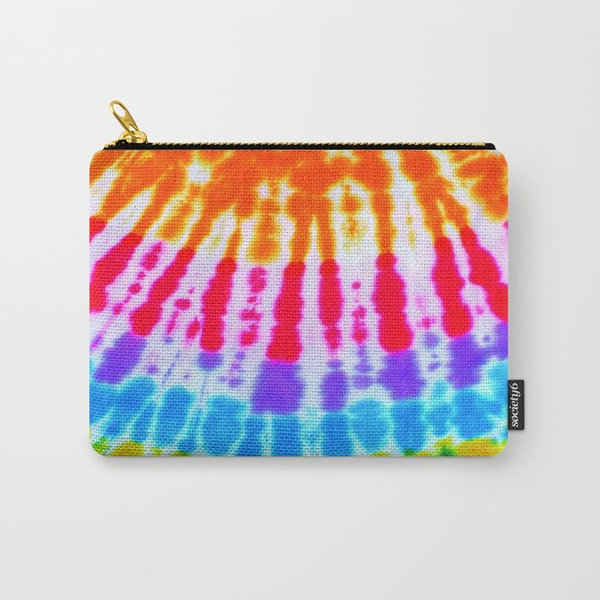 tie-dye-0163063575-carry-all-pouches.jpg