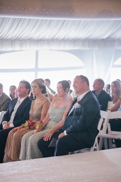 LeCapeWeddings Chicago Photographer - Renu and Ryan - Hilton Oakbrook Hills Indian Wedding -  661.jpg
