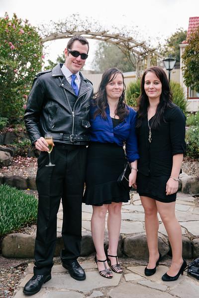 Adam & Katies Wedding (584 of 1081).jpg