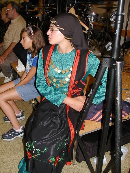2003-08-31-Festival-Sunday_080.jpg