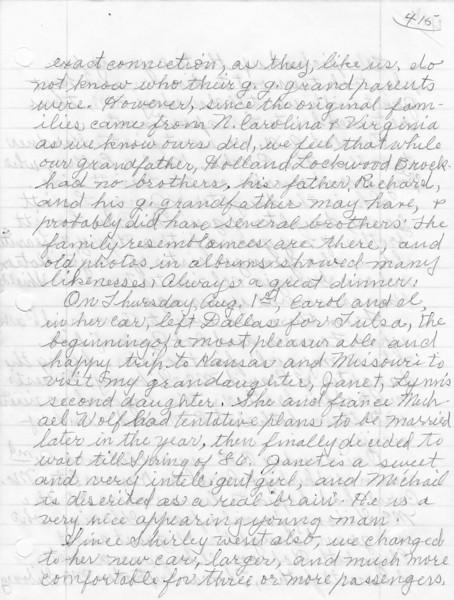 Marie McGiboney's family history_0415.jpg