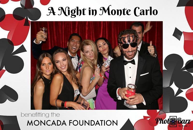 Monte Carlo Pics115.jpg