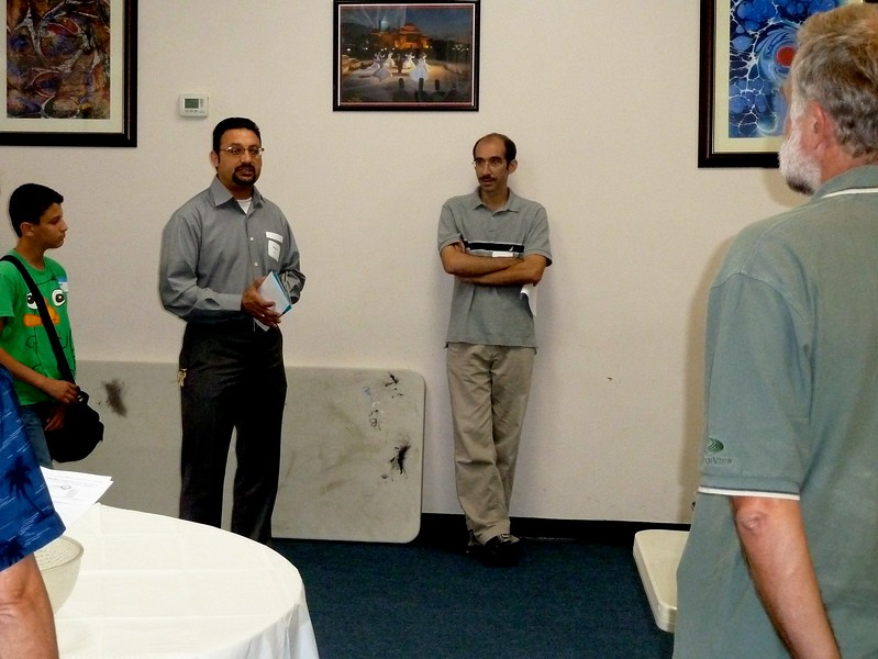 abrahamic-alliance-international-silicon-valley-2012-09-09_13-46-54-common-word-community-service-rod-cardoza.jpg