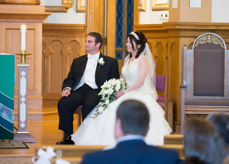 Guarino-Wedding-0068.jpg