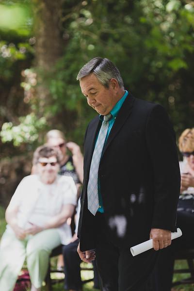 cb-winder-ga-wedding-photography-0099.jpg
