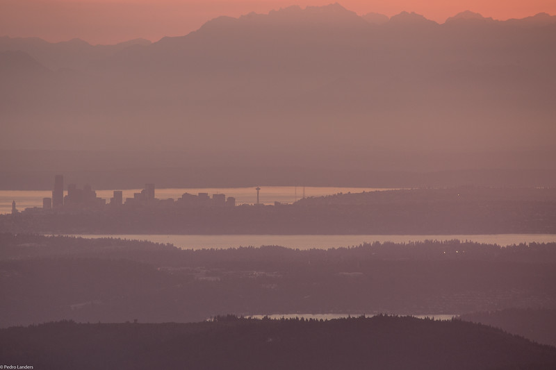 Seattle from Mt Si.jpg
