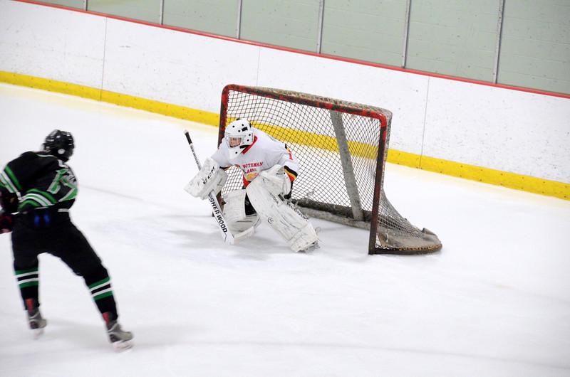 140111 Flames Hockey-021.JPG