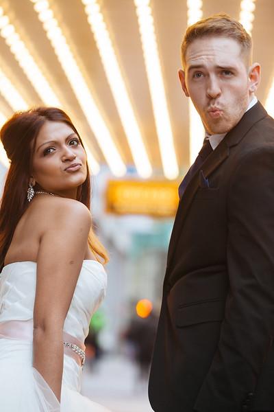 Le Cape Weddings_Bianca + Andrew Engagement-63.jpg