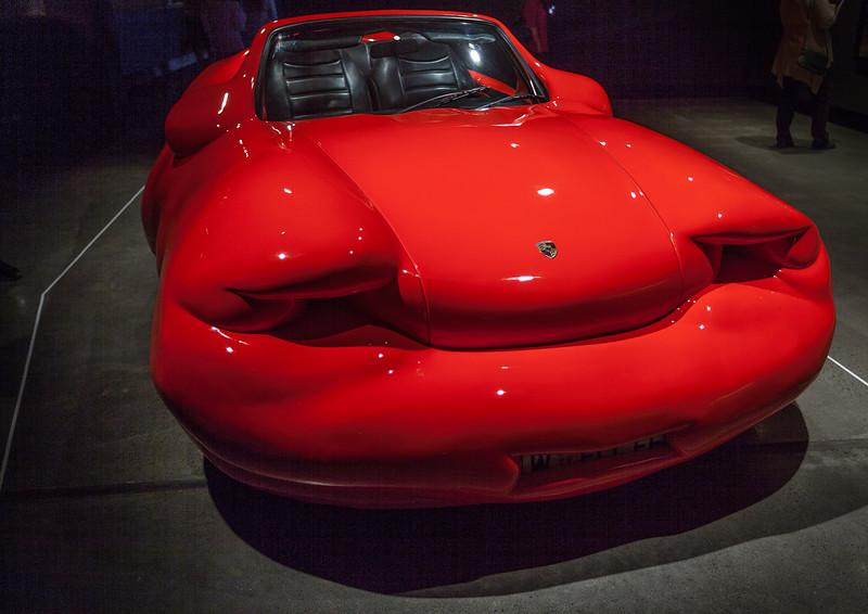 CAR-5226-Edit.jpg