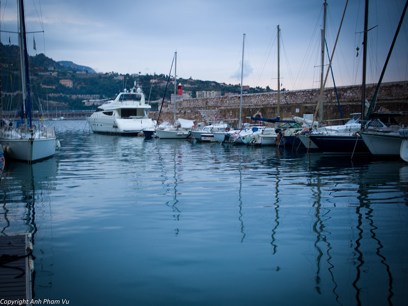 Uploaded - Cote d'Azur April 2012 565.JPG