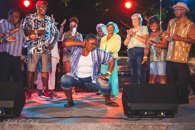 Jazz Matters Harlem Renaissance 2019-313.jpg