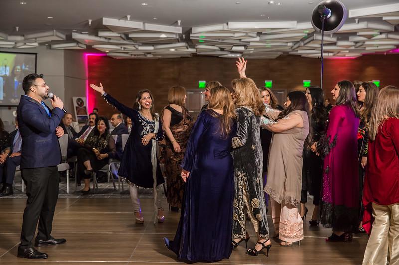 Annual Gala-921.jpg