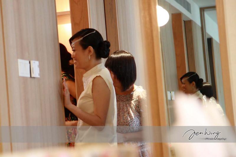 Siang Loong & Siew Leng Wedding_2009-09-25_0061.jpg
