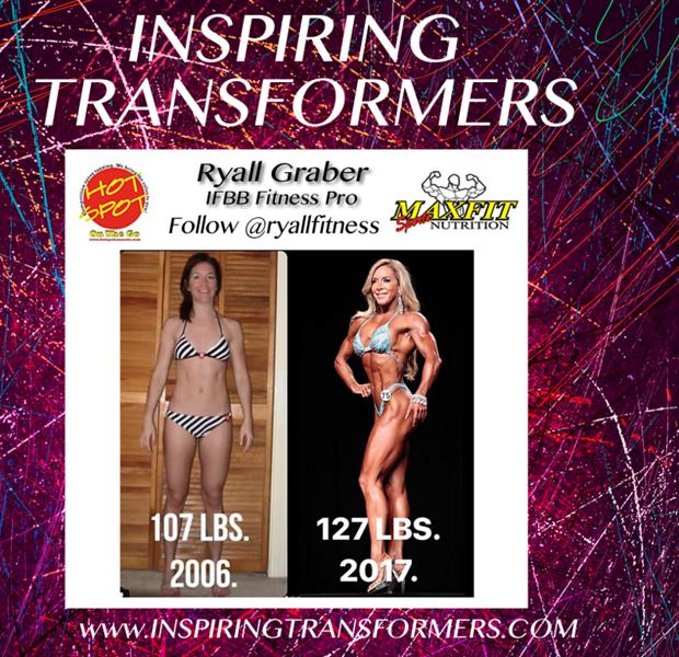 inspiring_transformers_Ryall_Graber.png