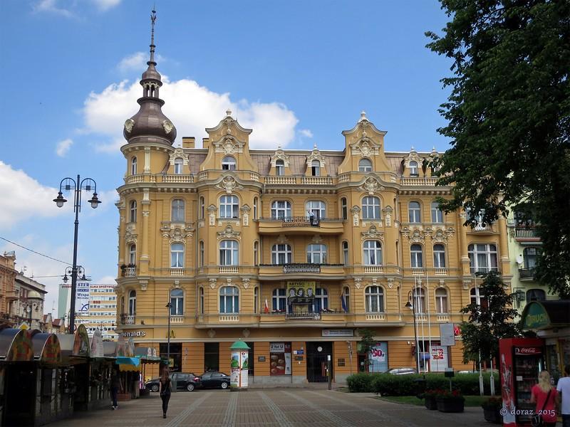 03 Bydgoszcz.jpg