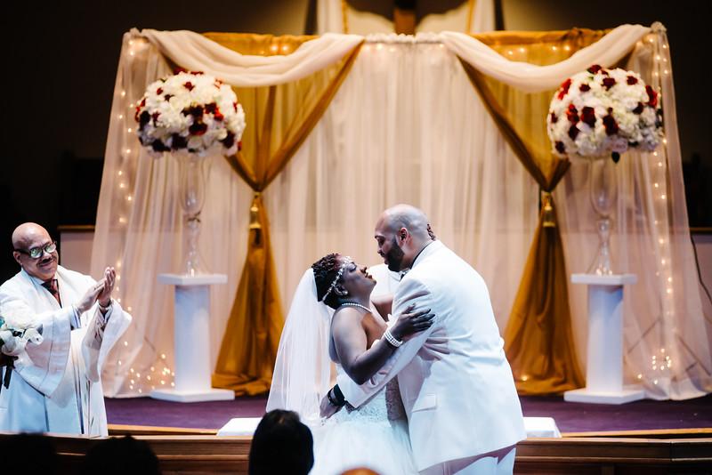 20190502_Ross_Wedding-597.JPG