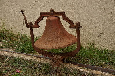 Plantation Bells and  Bell Towers