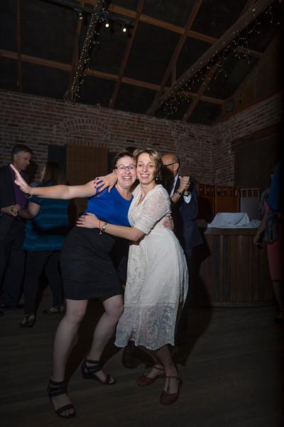 Rufina Wedding Party-3937.jpg