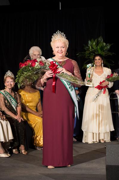 Ms. Pasadena Senior Pageant_2016_247.jpg