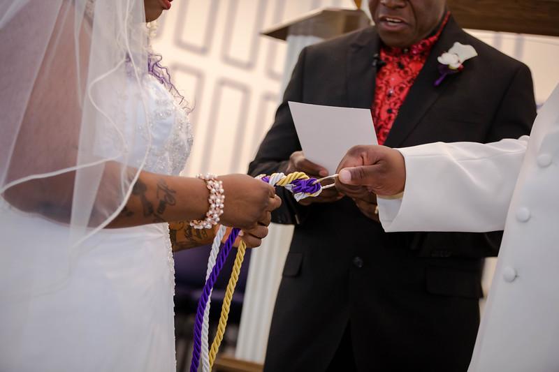 Latandra & Jim Wedding-125.jpg