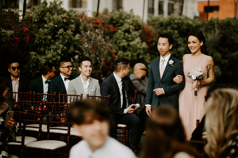 Thanh and josh 02-109.jpg