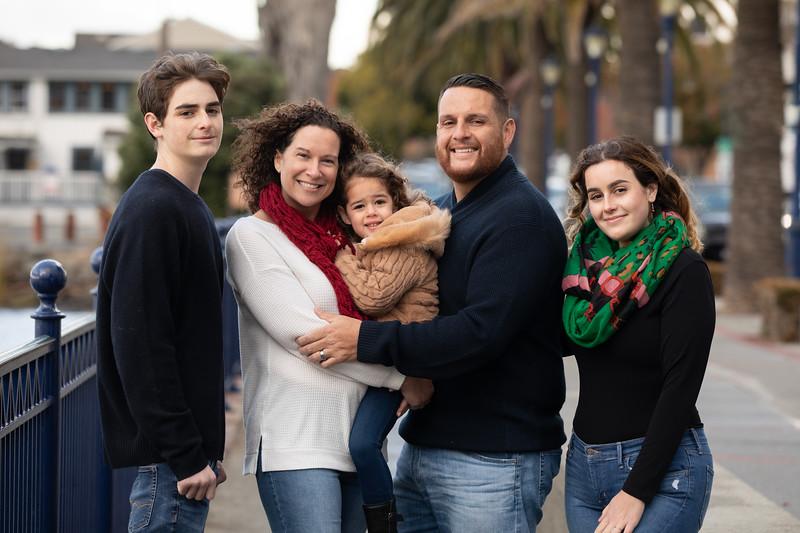 Fowler Family-4.jpg