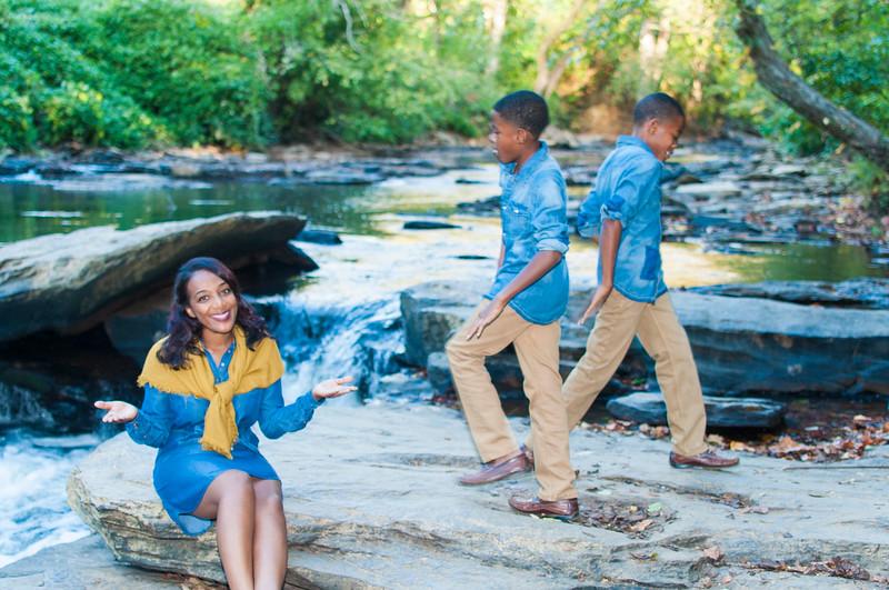 Jones Family4.jpg
