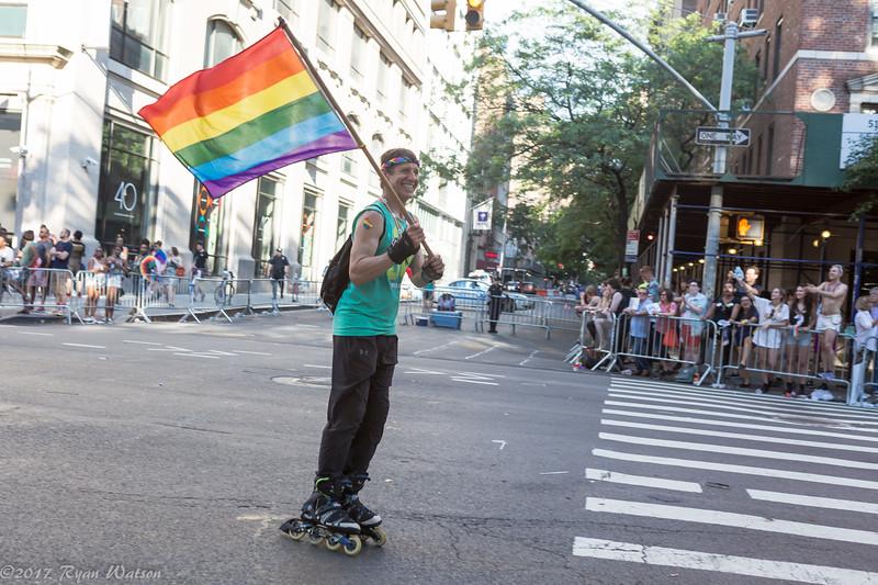 2017 NYC Pride Parade-148.jpg