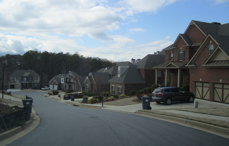 Ebenezer Farm Marietta GA Homes (4).JPG