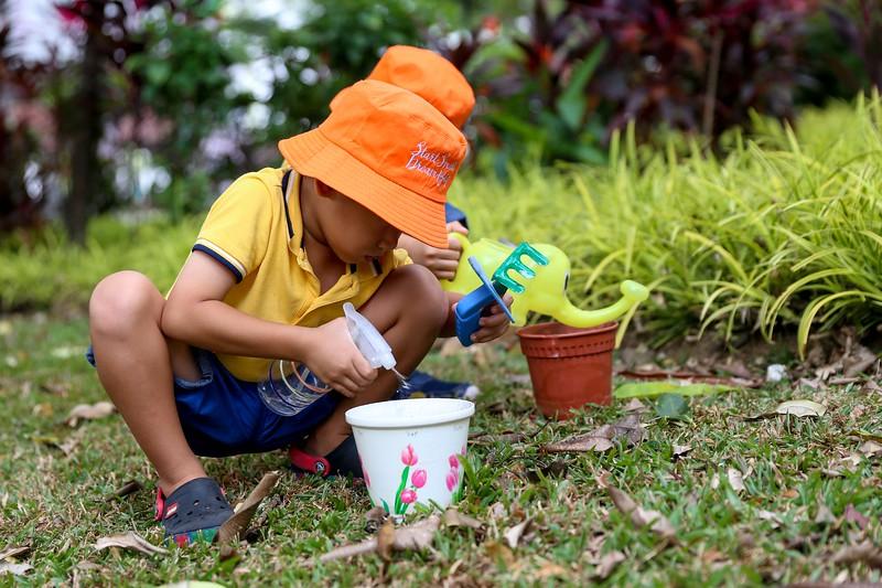SSBD Gardening-0004.jpg