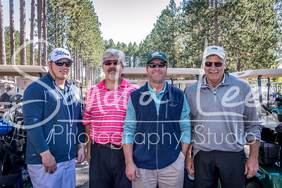 Petoskey Regional Chamber of Commerce Annual Golf Outing - Event Photographer - Bay Harbor - Naples