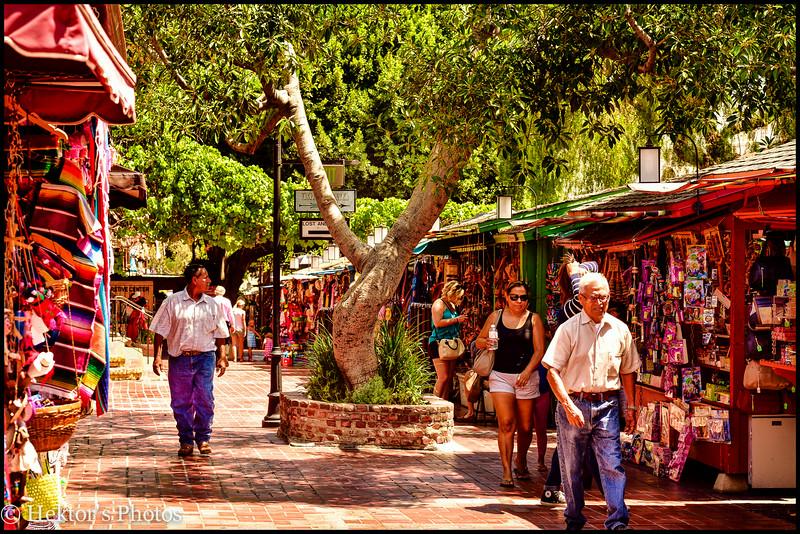 Olvera Street-2.jpg